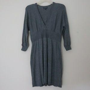 Express Quarter Sleeve Dress